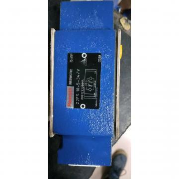 R900560047 Z2S 22 B1-5X/SO60 Гідравлічний клапан