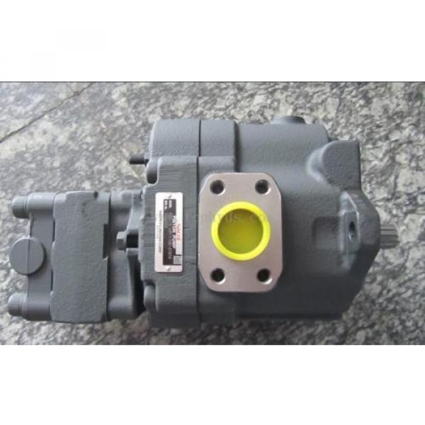 PVD-1B-23L3S-5G4053A Гідравлічний поршневий насос / двигун