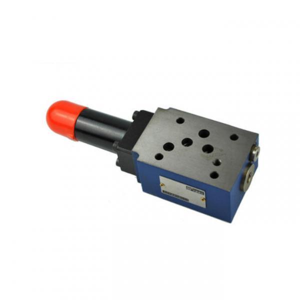 R900442260  SL10 PA2-4X Гідравлічний клапан