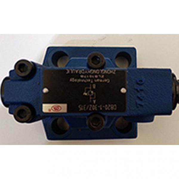 DBDS20K18-2510W1 Гідравлічний клапан
