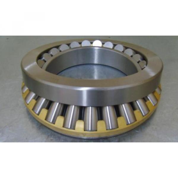 22344VMW33 SNR Підшипники тяги