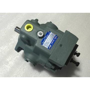 PVB45-RSF-20-C10 Гідравлічний поршневий насос / двигун