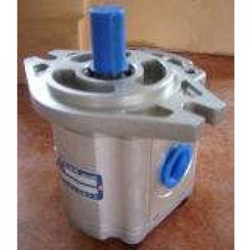 IPH-4B-32-20 Гідравлічний насос-шестерня