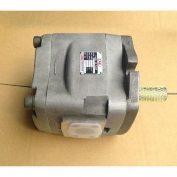 CBT-F430-ALHL Масляний насос