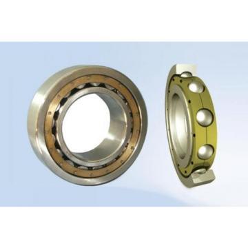 53309 ISO Підшипники тяги