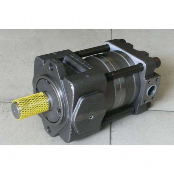 CBW-F310-CFP Гідравлічний насос-шестерня