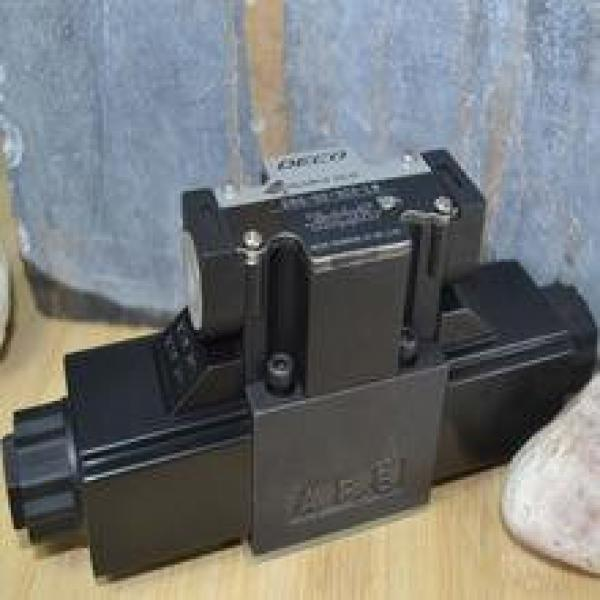 R900517812  Z2FS 10-5-3X/V Гідравлічний клапан